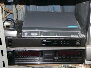20041028/humax